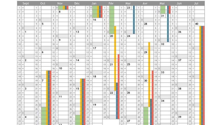 Copie-de-calendrier-vacances-2020-2021-1-pdf.jpg