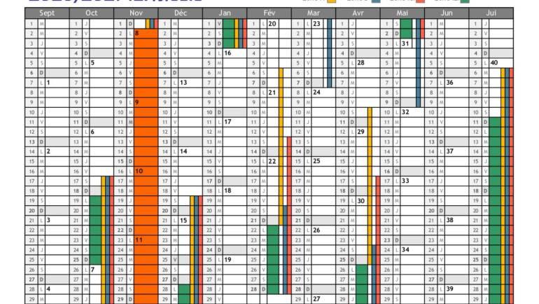 calendrier-2020-2021-pdf.jpg